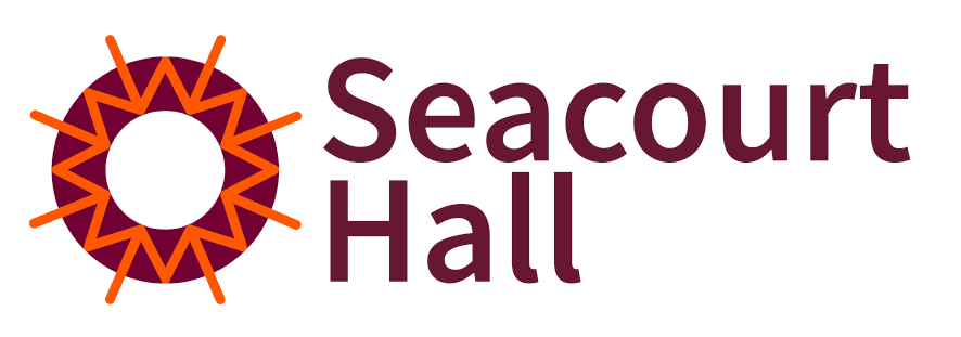 Seacourt Hall
